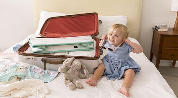 DescansoBebe.com Todo para tu Bebé