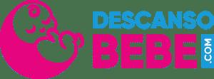 DescansoBebe.com