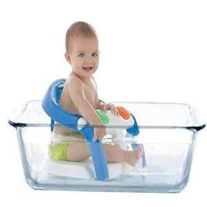 Adaptador Para Bañera De Bebé 1…