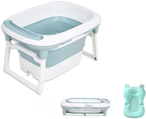 Bañera De Bebé Nuby