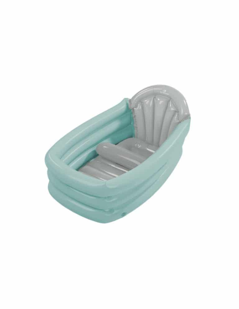 Bañera De Bebé Olmitos