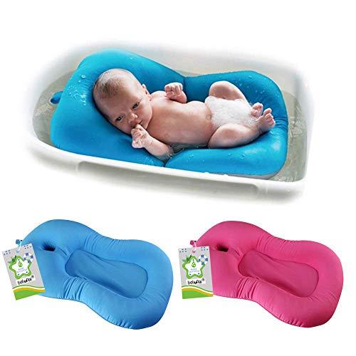 Bañera De Bebé Osito