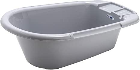 Bañera De Bebé Rotho