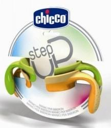 Calienta Biberón Chicco Step Up