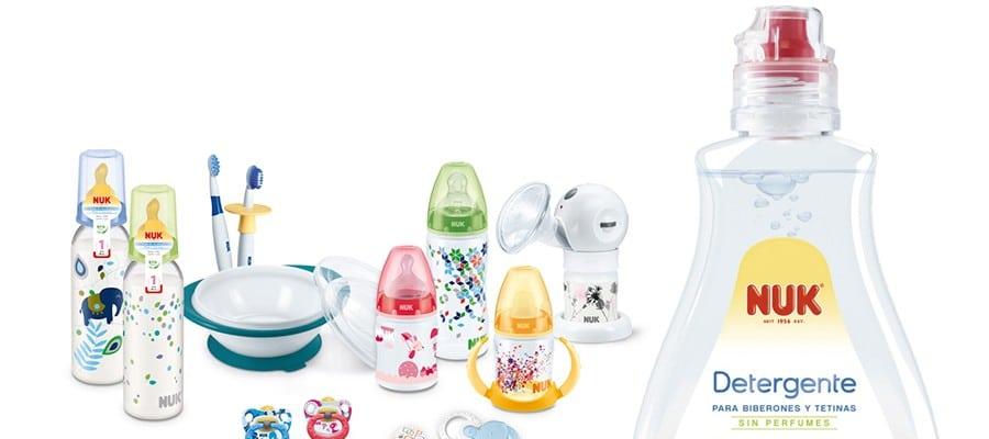 detergente limpia biberones 1