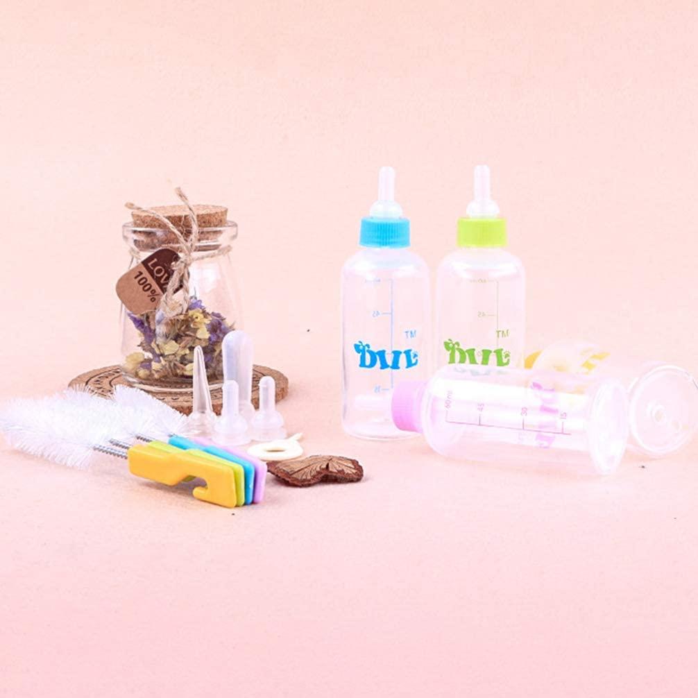 kit limpia biberones 1