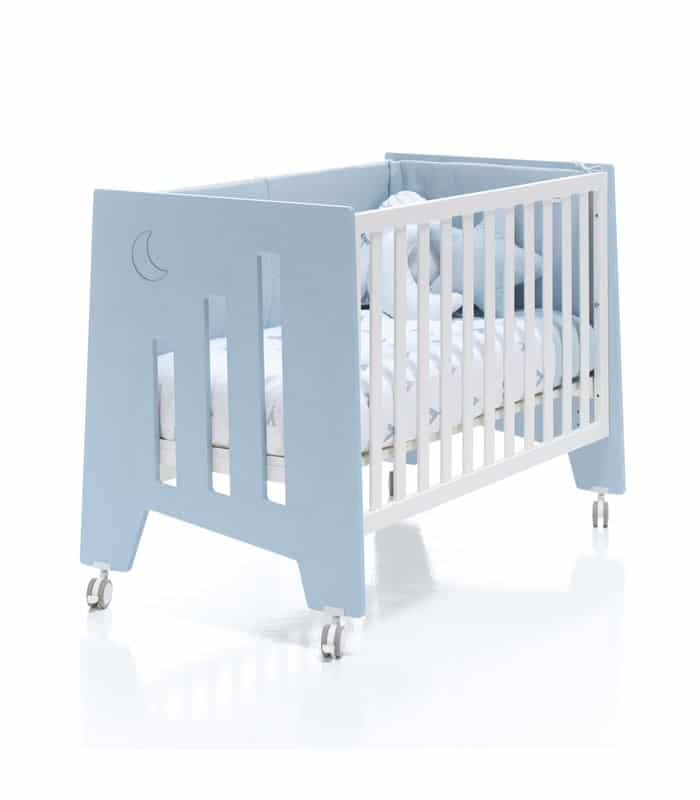 Termo De Referencia Kit Bebé
