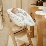 Trona Stokke Baby
