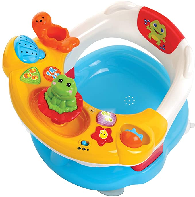 Tapón Para Bañera De Bebé Jané