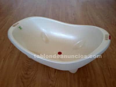 Tapón Para Bañera De Bebé Prenatal