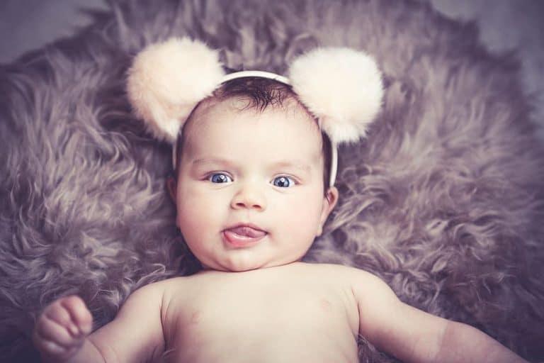 Crema Eccemas Bebé