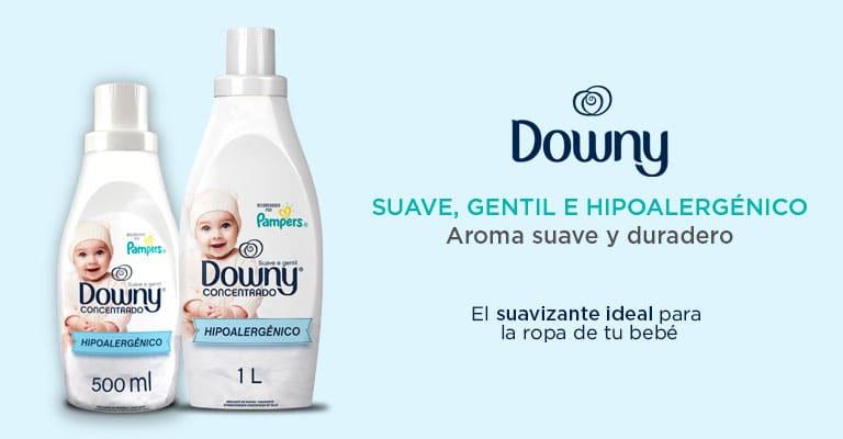Crema Para Granos En Bebés