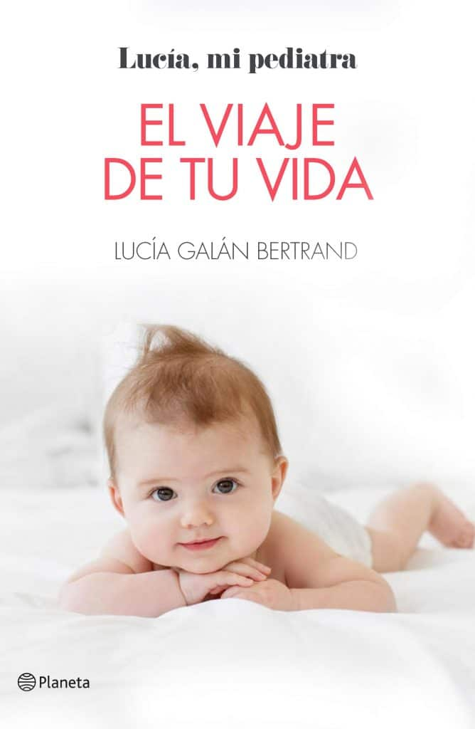 crema solar bebe 4 meses